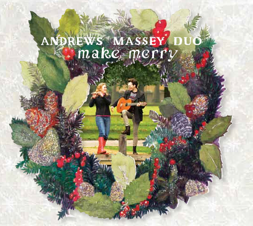 makeMerry-Cover